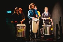 Jula-Theaterfestival