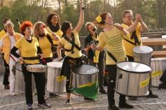 Kneipenfestival Landsberg