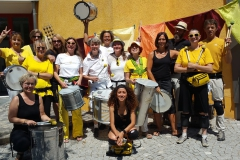 Sommerfest SteinerSchule Gröbenzell